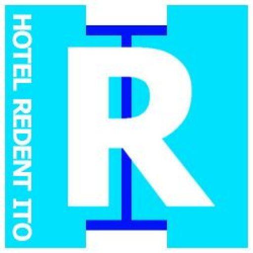 cropped-cropped-logo2.jpg